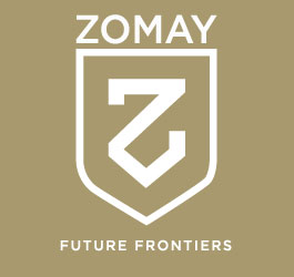 Zomay Group