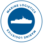 Marine-&-Logistics-Icon-1
