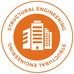 Structural-Engineering-Icon