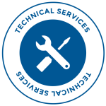 Technical-Services-Icon